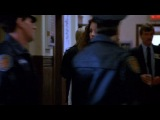 ������ / ������ / Stakeout (1987)...